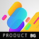 Product Showcase Background 6 - GraphicRiver Item for Sale