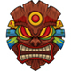 The Tiki Collection Vol 1 - GraphicRiver Item for Sale