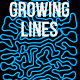 Growing Lines - VideoHive Item for Sale