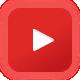 YouTube Profile Promo - VideoHive Item for Sale