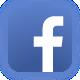 Facebook Profile Promo - VideoHive Item for Sale