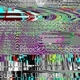 Noise Glitch Interference