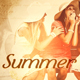 Summer Vintage - VideoHive Item for Sale