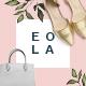 Eola - Elegant WooCommerce Theme - ThemeForest Item for Sale