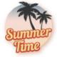 Uplifting Summer Pop & Traveling Trailer - AudioJungle Item for Sale
