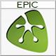 Epic Cinematic Emotional - AudioJungle Item for Sale