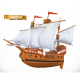 Sailing Ship - GraphicRiver Item for Sale