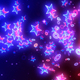 July 4 - VideoHive Item for Sale