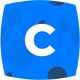 Cuber | Responsive Multipurpose WordPress Theme - ThemeForest Item for Sale