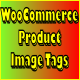 WooCommerce Product Image Tags - CodeCanyon Item for Sale