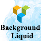 Visual Composer - Background Liquid Effects - CodeCanyon Item for Sale
