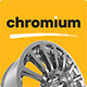 Chromium - Auto Parts Shop WordPress WooCommerce Theme - ThemeForest Item for Sale