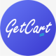 GetCart - Highly Customizable Multi-Purpose Opencart 3 Theme - ThemeForest Item for Sale