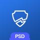 Appzone - App Landing PSD Template - ThemeForest Item for Sale