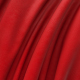 Cloth Transition - VideoHive Item for Sale