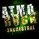 Atmospheric Orchestral Rock - AudioJungle Item for Sale