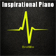 Inspirational Piano Orchestra - AudioJungle Item for Sale
