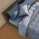 Enlight Furniture - Bed 03 - 3DOcean Item for Sale