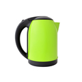 Green Kettle - PhotoDune Item for Sale