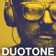 50 Doutone Photoshop Actions - GraphicRiver Item for Sale