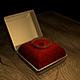 Beautiful Ring - 3DOcean Item for Sale