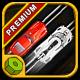 Slot Car Racing - HTML5 Racing Game - CodeCanyon Item for Sale
