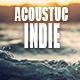 Inspiring & Uplifting Indie Folk