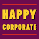 Inspiring Happy Corporate