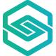 Sync Box Logo - GraphicRiver Item for Sale