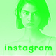 Creative Instagram Posting - GraphicRiver Item for Sale