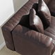 Enlight Furniture - Sofa 01 - 3DOcean Item for Sale