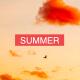 Tropical Summer Pop