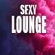 Sexy Hip-Hop Lounge Logo