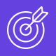 Findlancer - Freelancer Directory HTML5 Template - ThemeForest Item for Sale