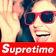 Supretime - VideoHive Item for Sale
