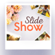 Slideshow Montage - VideoHive Item for Sale