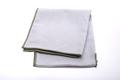 White hand towel - PhotoDune Item for Sale
