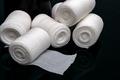 Medical bandage - PhotoDune Item for Sale