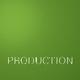 Emotional Action Documentary