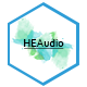 Uplifting Inspiring Corporate - AudioJungle Item for Sale