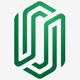 O Letter Logo - GraphicRiver Item for Sale