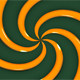 Hipnotic Circle - VideoHive Item for Sale