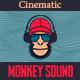 Dramatic Cinematic Trailer Music