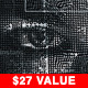 Artificial Intelligence Bundle - GraphicRiver Item for Sale