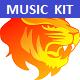 Uplifting Technology Corporate  Kit