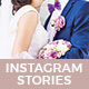 Instagram Stories Pack - GraphicRiver Item for Sale
