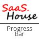 Progress Bar - CodeCanyon Item for Sale