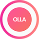 Olla ~ Modern WooCommerce WordPress Theme - ThemeForest Item for Sale