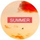 Tropical Summer Pop Pack