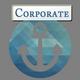 A Simple Corporate